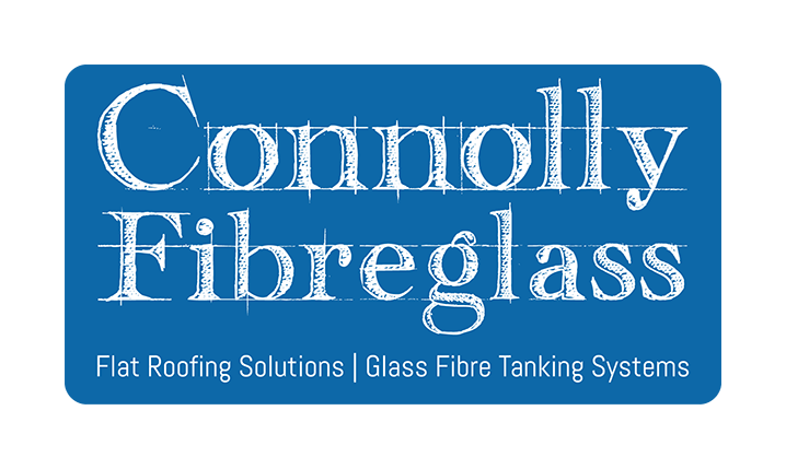 Connolly Fibreglass